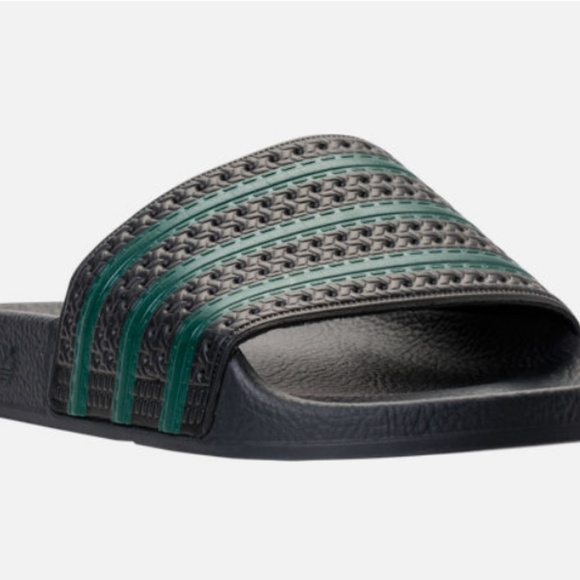 cac1c53a9dca4e Adidas originals women s day adilette slide